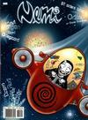 Cover for Nemi (Hjemmet / Egmont, 2003 series) #46