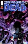 Cover for The Walking Dead (Image, 2003 series) #29