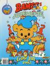 Cover for Bamses Julehefte (Hjemmet / Egmont, 1991 series) #1992