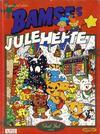 Cover for Bamses Julehefte (Hjemmet / Egmont, 1991 series) #1994