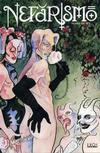 Cover for Nefarismo (Fantagraphics, 1994 series) #1
