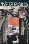 Cover for Nefarismo (Fantagraphics, 1994 series) #6
