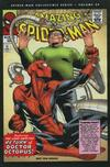 Cover for Spider-Man Collectible Series (Marvel, 2006 series) #24