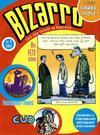 Cover for Bizarro (Hjemmet / Egmont, 2003 series) #0/2004