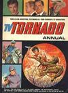 Cover for TV Tornado Annual (World Distributors, 1967 series) #1967