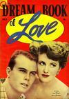 Cover for A-1 (Magazine Enterprises, 1945 series) #123