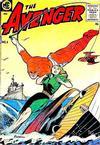 Cover for A-1 (Magazine Enterprises, 1945 series) #138