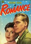 Cover for A-1 (Magazine Enterprises, 1945 series) #92
