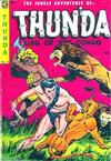 Cover for A-1 (Magazine Enterprises, 1945 series) #86