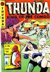 Cover for A-1 (Magazine Enterprises, 1945 series) #73