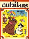 Cover for Cubitus (Semic, 1980 series) #2