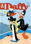 Cover for Daffy (Allers Forlag, 1959 series) #24/1963