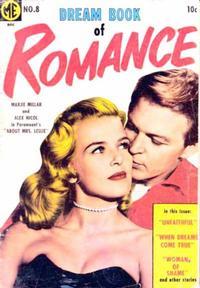 Cover Thumbnail for A-1 (Magazine Enterprises, 1945 series) #110