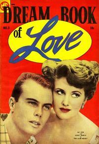 Cover Thumbnail for A-1 (Magazine Enterprises, 1945 series) #123