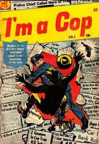 Cover Thumbnail for A-1 (Magazine Enterprises, 1945 series) #128