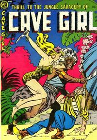 Cover Thumbnail for A-1 (Magazine Enterprises, 1945 series) #96