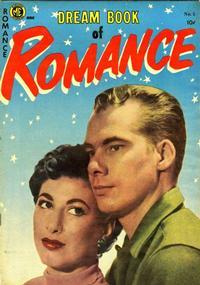 Cover Thumbnail for A-1 (Magazine Enterprises, 1945 series) #92