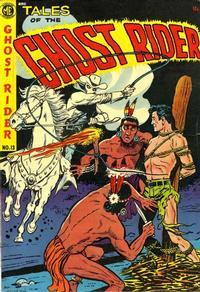 Cover for A-1 (Magazine Enterprises, 1945 series) #84