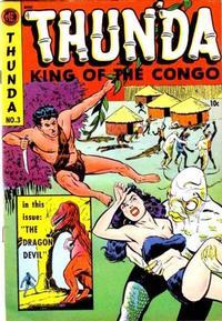 Cover Thumbnail for A-1 (Magazine Enterprises, 1945 series) #73
