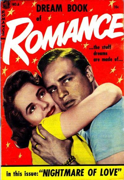 Cover for A-1 (Magazine Enterprises, 1945 series) #102