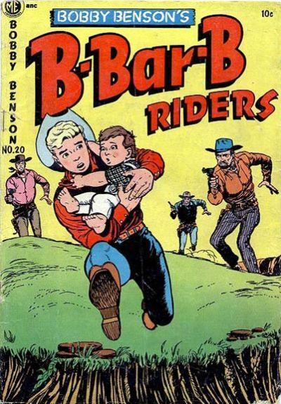 Cover for A-1 (Magazine Enterprises, 1945 series) #88