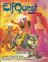Cover for ElfQuest (Donning Company, 1981 series) #1