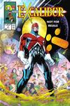 Cover for Excalibur No. 1 [Marvel Legends Reprint] (Marvel, 2005 series) #[nn]