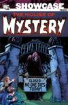 Cover for Showcase Presents: The House of Mystery (DC, 2006 series) #2