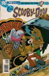 Cover for Scooby-Doo (DC, 1997 series) #114