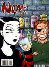 Cover for Nemi (Hjemmet / Egmont, 2003 series) #47