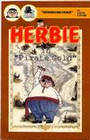 Cover for Herbie (A-Plus Comics, 1990 series) #3