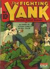 Cover for The Fighting Yank (Pines, 1942 series) #1