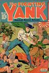Cover for The Fighting Yank (Pines, 1942 series) #13