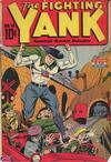 Cover for The Fighting Yank (Pines, 1942 series) #14