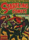 Cover for Startling Comics (Pines, 1940 series) #v7#1 (19)