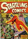 Cover for Startling Comics (Pines, 1940 series) #v9#1 (25)
