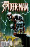 Cover for Spider-Man (Hjemmet / Egmont, 1999 series) #5/2003