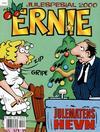 Cover for Ernie julespesial (Bladkompaniet / Schibsted, 1995 series) #2000
