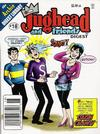 Cover for Jughead & Friends Digest Magazine (Archie, 2005 series) #18