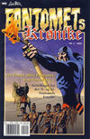 Cover for Fantomets krønike (Hjemmet / Egmont, 1998 series) #2/2002