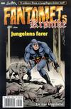 Cover for Fantomets krønike (Hjemmet / Egmont, 1998 series) #4/2004