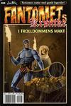 Cover for Fantomets krønike (Hjemmet / Egmont, 1998 series) #4/2005