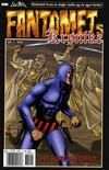 Cover for Fantomets krønike (Hjemmet / Egmont, 1998 series) #1/2007