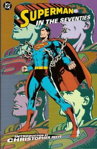 Cover Thumbnail for Superman in the Seventies (DC, 2000 series)