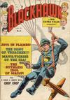 Cover for Blackhawk (Bell Features, 1949 series) #34