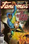 Cover for Fantomen (Egmont, 1997 series) #24/2004