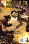 Cover for Wolverine: Origins (Marvel, 2006 series) #14