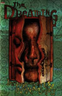 Cover Thumbnail for The Dreaming: Through the Gates of Horn and Ivory (DC, 1999 series)