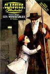 Cover for Classics Illustrated (Acclaim / Valiant, 1997 series) #16 - Les Miserables