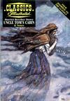 Cover for Classics Illustrated (Acclaim / Valiant, 1997 series) #20
